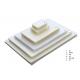 FUNDA PLASTIFICAR PLUS 124X111(A6) 125MICRAS