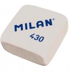 Gomas Milan Miga de Pan 430