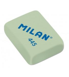 Gomas Milan Miga de Pan 445