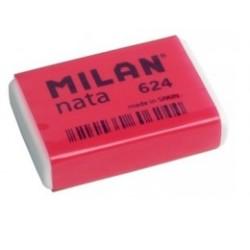 Goma Milan de Nata 624