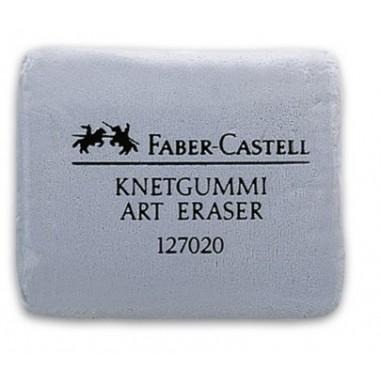 Goma Faber-Castell para Carboncilo