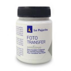 FOTO TRANSFER 75ML