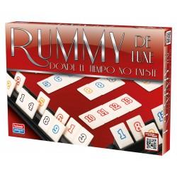 RUMMY DE LUXE