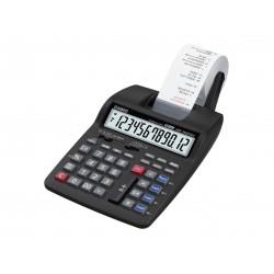 Calculadora Casio HR-150TEC