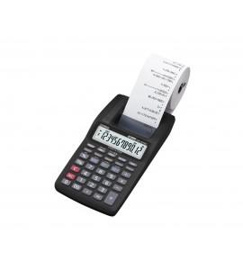 Calculadora Casio HR-8 TEC
