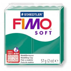 PASTA FIMO SOFT 56 gr