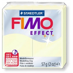 PASTA FIMO EFFECT 57 GR