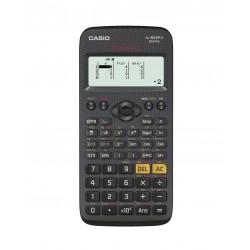 Calculadora Casio FX-82SPX