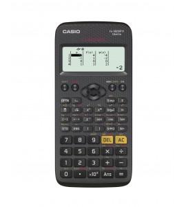 Calculadora Casio FX-82SPX II