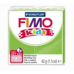 PASTA FIMO KIDS 42 gr
