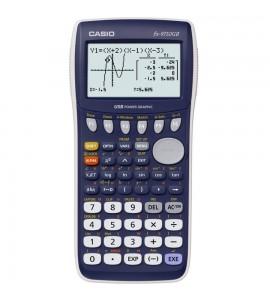 Calculadora Casio Grafica FX-9750 GII