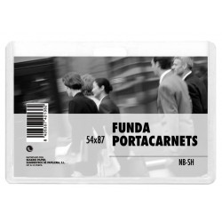 FUNDA IDENTIFICADOR MK 54X87