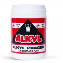 ALKYL PRAGER 1 KG.