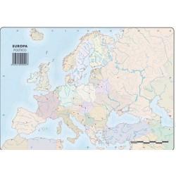 Mapas Europa Politico