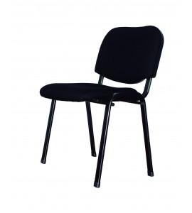 Silla Basic Negro