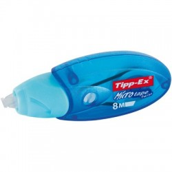 Tipp-ex Micro Tape (10)