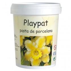 PLAY-PAT BLANCA 1/2 KG