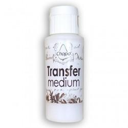TRANSFER MEDIUM 60CC