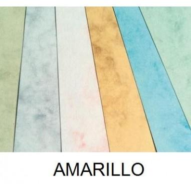 SOBRES TOSCANA  AMARILLO P/25